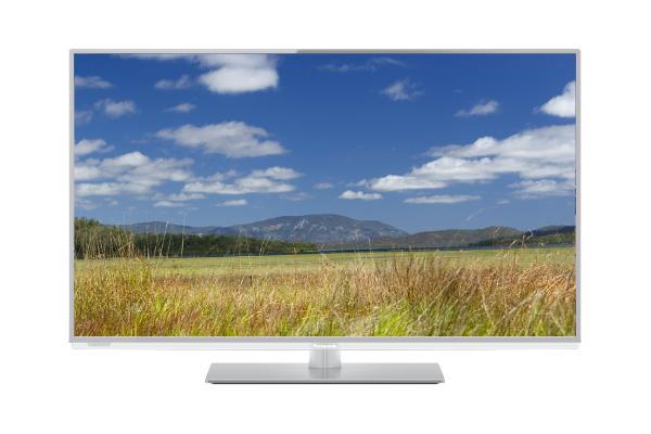 PANASONIC HDTV - Ecran LCD LED 42'' (107cm)