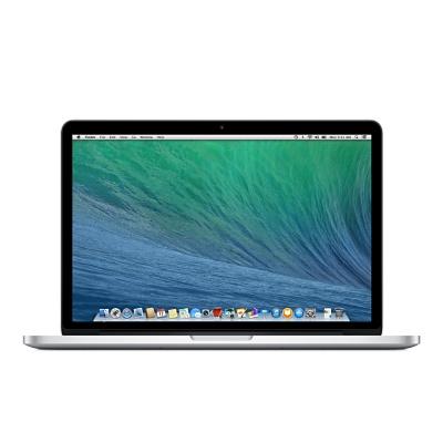 MacBook Pro i5 avec écran Retina 13,3