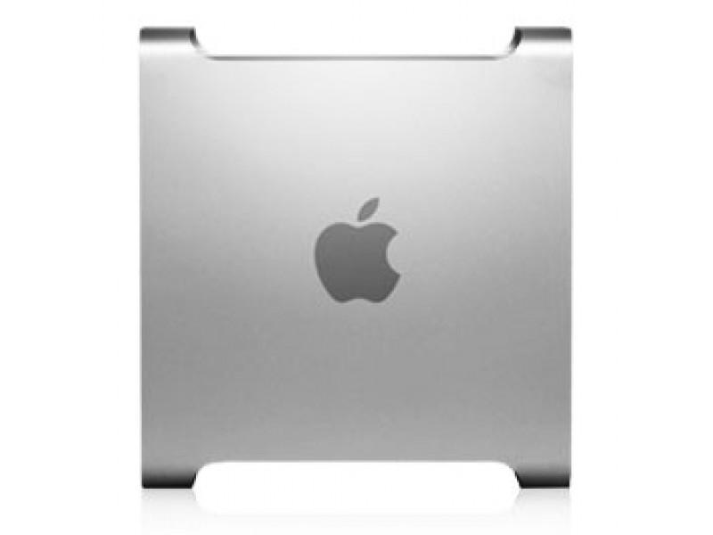 Mac Pro 3,1 - 2x Intel Xeon 5400 series (Harpertown) QUADCORE 2.8GHz