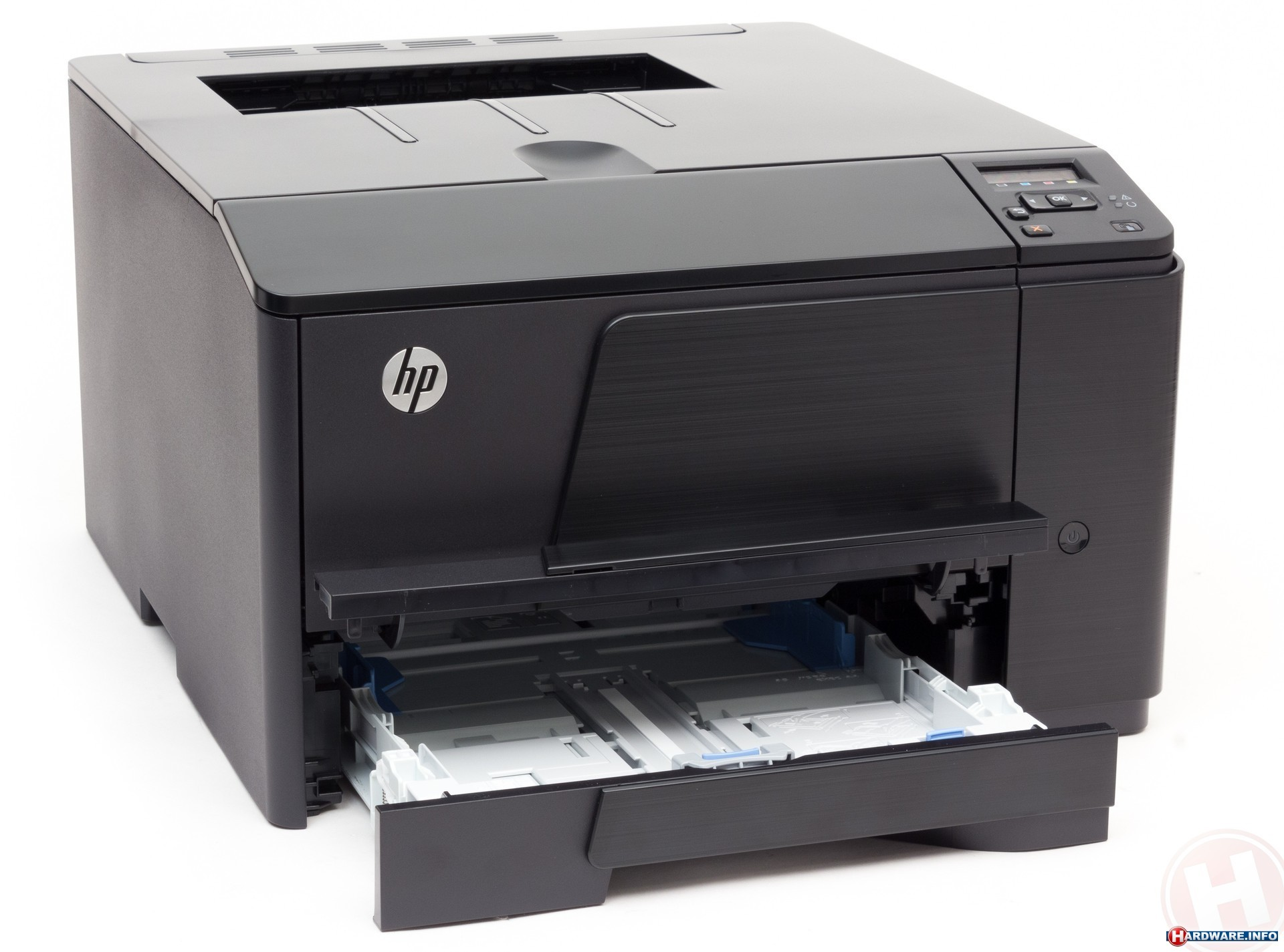 Imprimante Laser Couleur 14 PPM - HP LaserJet Pro 200 M251