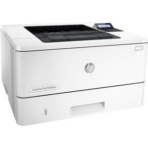 HP LaserJet Pro 400 - M402dn