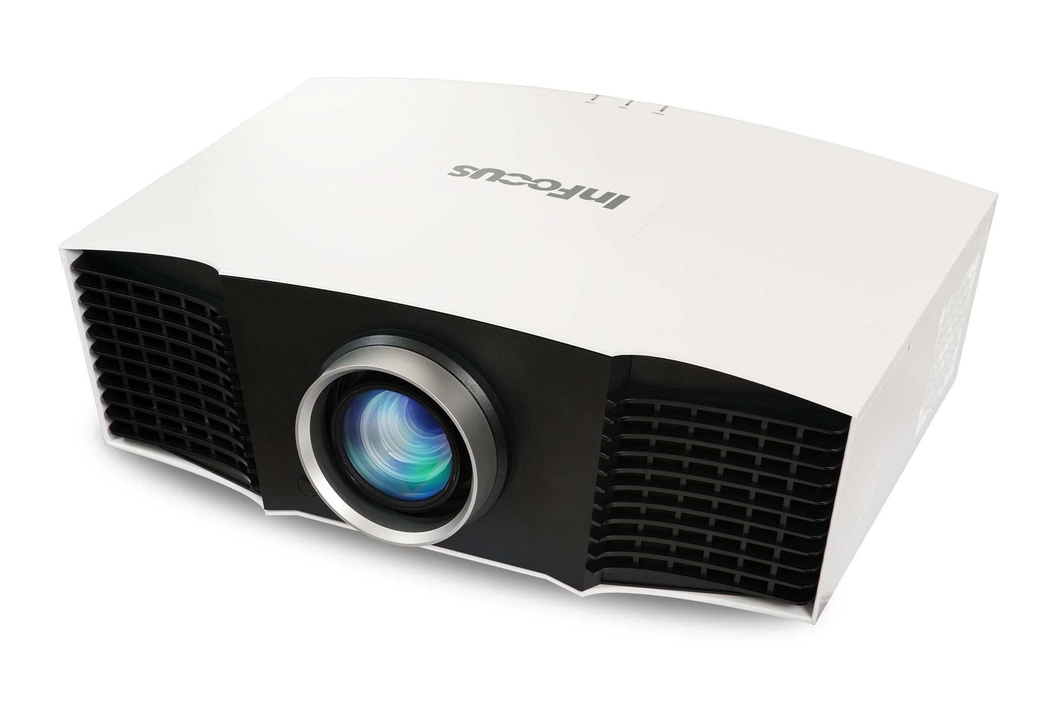 Vidéoprojecteur Full HD - 5000 Lumens - INFOCUS in5148hd